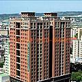 台中七期豪宅,聚合發經典,聚合發建設,聚合發經典高樓層,視野無限,公設齊全,市政路第一排,聚合發經典