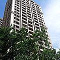 台中七期豪宅,總太東方花園廣場,寧靜E棟高樓層,開價比低樓層還低,把握機會,看屋從速,總太東方花園廣場1