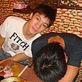 2008.12.24政傑生日尊王趴
