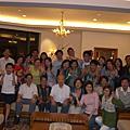 2008阿嬤生日