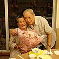 200905母親節快樂