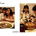 優雅式越南味-cafe A.T. here