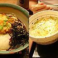 lifANDrew玩京都大阪Day5