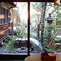 京阪遊記-Day6