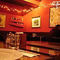 Alleycat--七夕夜吃Pizza~!