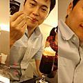 美食鑑定團--第一站-竹家莊