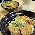 15分鐘快速上菜:家常日式料理