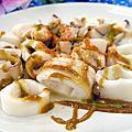 0922 15分鐘快速上菜:海鮮節能料理
