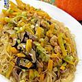 1110 15分鐘快速上菜:中式南瓜料理