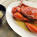 1103 15分鐘快速上菜:螃蟹料理-2