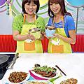 7/5 快速上菜:昆布綠能料理