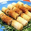 8/16快速上菜:食材雙享料理