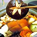 1/10 快速上菜:創意蔬食料理