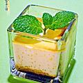 11/29 快速上菜:健康素料理