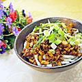 11/8 快速上菜:各地麵食料理