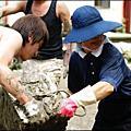[專輯] 八八水災莫拉克颱風圖輯