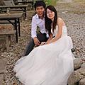 台東婚紗照