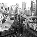 東京親子旅行(其他)