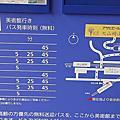 50mm的京都。初夏