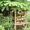 50mm的京都。散策