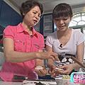 2012/06/25 第386集 剝皮辣椒大餐