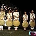2012/06/29 第390集 布洛灣原鄉之旅