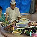 2012/07/20 第405集 鯉魚潭親水行