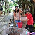 2012/07/25 第408集 白鷺鷥蘭陽情-林美鑾