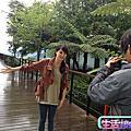 2012/08/02 (四) 第414集草本养生+畲家健康秘籍