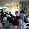 2012/08/08 (三) 第418集夫妻心 豆腐情 -黃孝誠+樂山飛人衣瑞龍