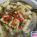 2012/09/10 (一) 第441集  台東原住民風味餐+羌族美食