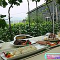 2012/09/24 (一) 第451集  台東紅酒大餐+雲南葡萄酒大餐