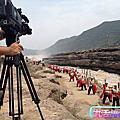2012/09/26 (三) 第453集  陶鍋達人李承琳+黃土高坡變裝秀-白志剛