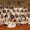 2012-4-7 擴大療癒法(第二班)