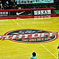 第九季SBL冠軍賽Game2達欣vs.璞園