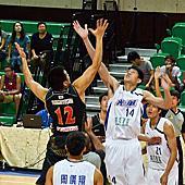 2012瓊斯盃DAY3光華vs.日本