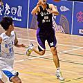 2013老四川盃 高師vs.輔大