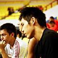 2010花蓮菁英盃