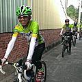 2014單車環島活動