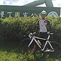 2016.10.15 台南--墾丁騎車