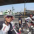 日本單車旅遊~環瀨戶內海
