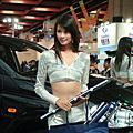 2008車展