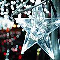 2013新北歡樂耶誕城