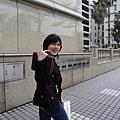 亂拍篇200804