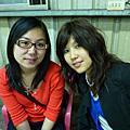 20090417苦海女神龍聚會
