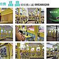 工廠最便宜全新娃娃機買賣創業0953660288台灣夾娃娃機出租直銷選物販賣機推薦