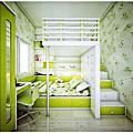 室內設計(房子)