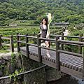 103.4竹子湖