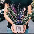 台北中山區乾燥花店台北中山區最激推的乾燥花店五星乾燥花店-喜歡生活乾燥花店,乾燥花系列
