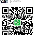 台北乾燥花店-喜歡生活乾燥花店,官方line帳號